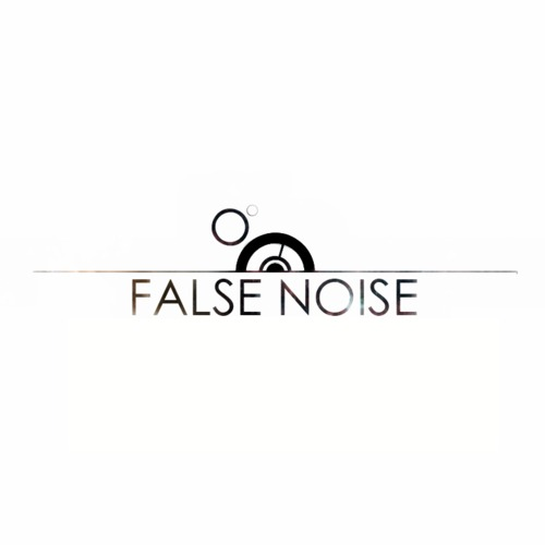 False Noise Logo